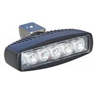 LED FLOODLIGHT 15 WATT