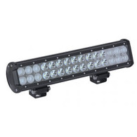 LED COMBO LIGHT 90 WATT WITH SPOT AND FLOOD BEAM