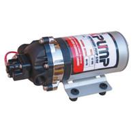 12 Volt Selecta PakPump (381-2000)