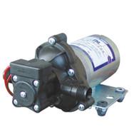 12 Volt Shurflo Pump 11.3L/Min 45PSI (361-2088)