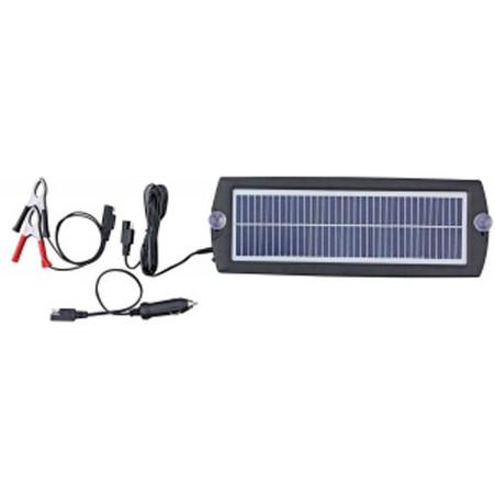 Solar Charger 3 Watt