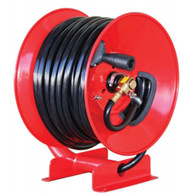 ECO REEL 30M X 10MM AG HOSE