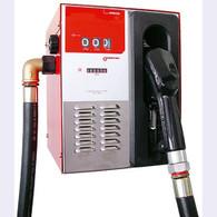 Gespasa 240V Diesel Cabinet Pump 75 LPM
