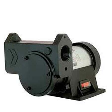 Gespasa Iron 50 24 Volt Diesel Pump 50LPM