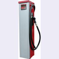 Gespasa 240V Bowser 100 LPM with Fuel Management