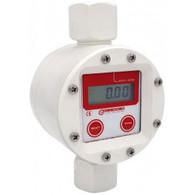 Gespasa AdBlue Meter MGE-40