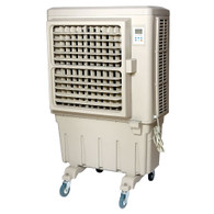 Portable Airconditioner 400W