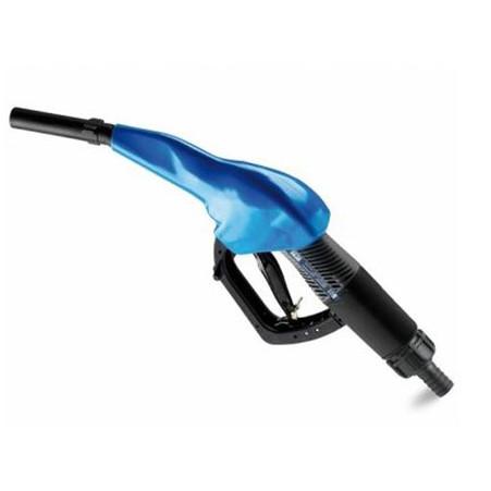 Piusi Adblue Auto Nozzle