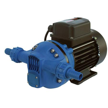 Gespasa AdBlue Pumps 240V