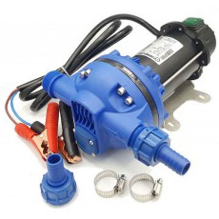 Gespasa Adblue Pumps 12V