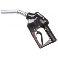 Gespasa Automatic Diesel Nozzle 60LPM