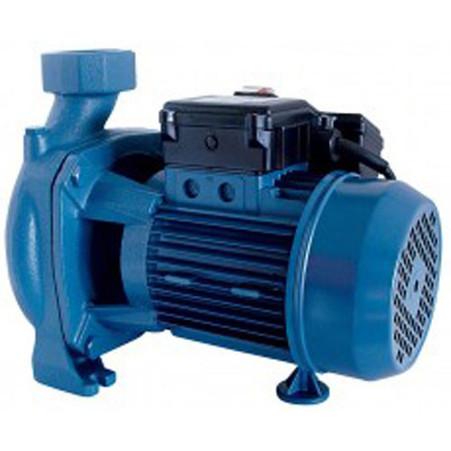 Gespasa Diesel Transfer Pump 100-500LPM