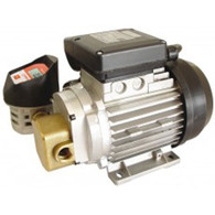 Gespasa SEA-88 240V Oil Pump