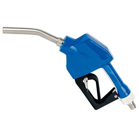Gespasa Automatic AdBlue Nozzle
