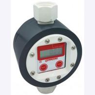 Gespasa AdBlue Meter MGE-110