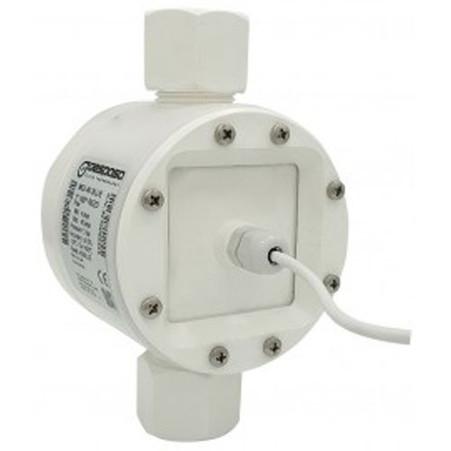 Gespasa Adblue Pulser MGI-40