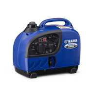 Yamaha EF1000 Portable Generator