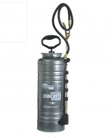 Chapin Concrete Sprayer 13Ltr CT-1979