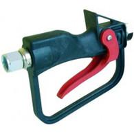 Gespasa Manual Lubricant Nozzle