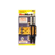RevMark Industrial Marker Pen