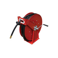 Diesel Hose Reel Fire Fighter Hose Reel