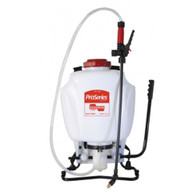 Chapin Sprayers Pro Series 15 Litre Diaphragm