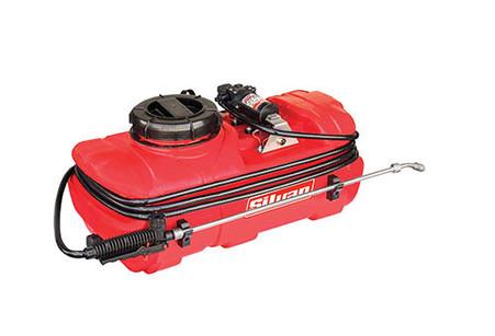 Silvan Selecta 25L Redline Sprayer