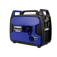 Yamaha EF2200 Inverter Generator