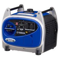 Yamaha EF2400 Inverter Generator