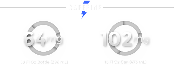 caffeine-102-updated.png
