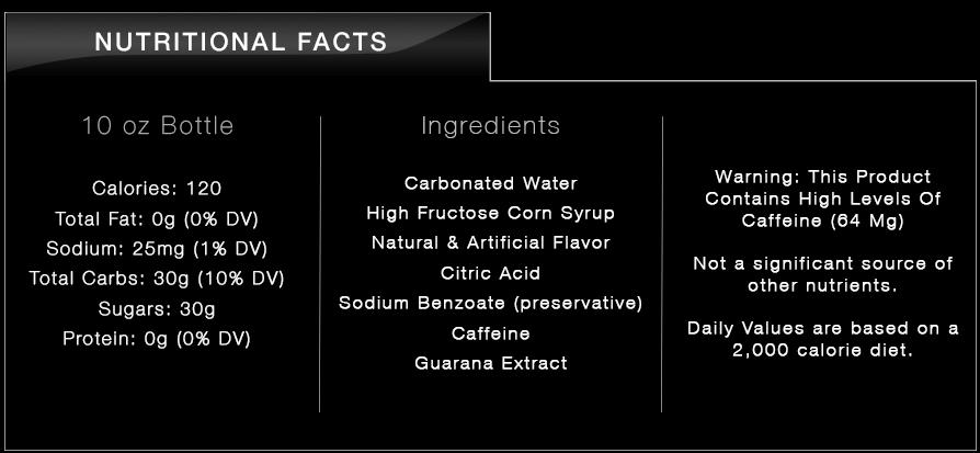ginger-bottle-nutritional-facts-for-bawls-shop.png