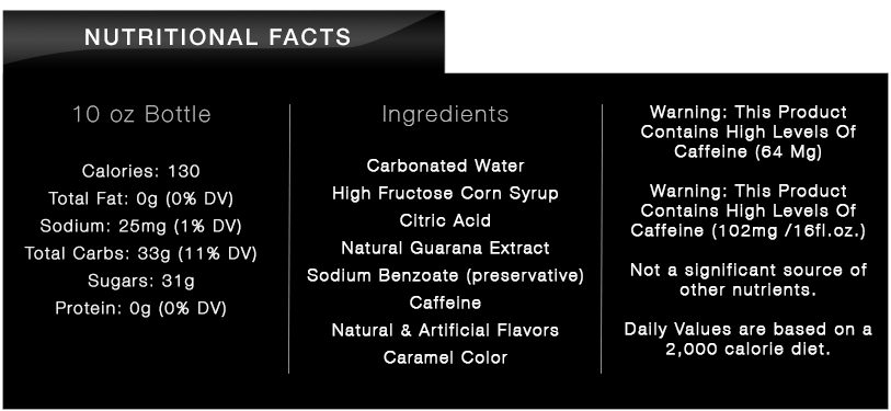 nutritional-facts-for-bawls-shop.png