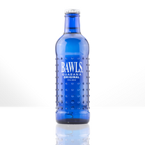 BAWLS Original 10 oz 12 pack