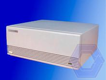 Hewlett Packard 7673B Controller, 18594B