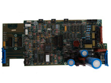 5890 Series II Mainboard Part No. 05890-60015