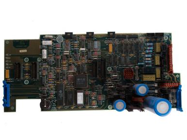 5890 Series II Mainboard Part No. 05890-60015