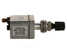 19362-60575 Mass Flow Controller