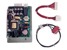 05972-67006 Retrofit kit with 0950-2552 Switching Power Supply cables and bracket