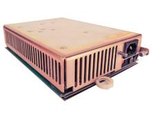 Hewlett Packard 5061-3374 Base Power Supply (DPS-B)