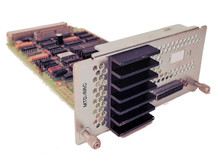 Hewlett Packard 01078-66513 Max Tray Drive (MTD) Board