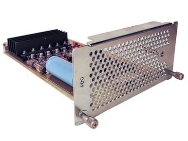 Hewlett Packard 01018-66532 Pump Drive Control (PDC2) Board