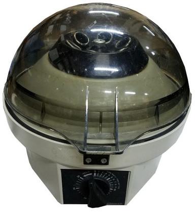 BD Clay Adams™ Compact II Centrifuge