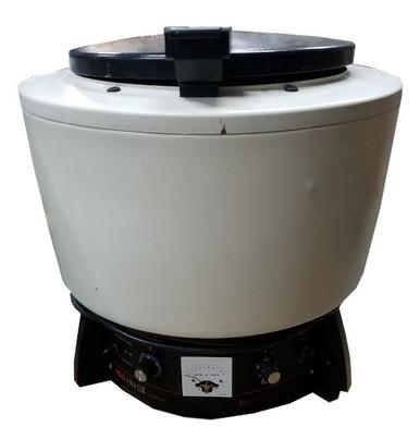 IEC HN-SII Centrifuge