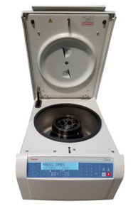 Thermo Scientific Sorvall Legend X1 Centrifuge