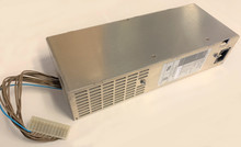 Power supply for Agilent HPLC modules. Fits all 1100 and 1200 Agilent HPLC models, except Degasser modules.