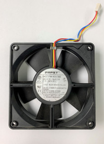 Fan for Agilent G1310 and G1311 pumps. Fits 1100 and 1200 Agilent HPLC models.