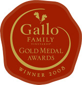 gallo-family-award-2008