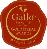 gallo-family-award-2008