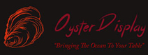 Oyster Display