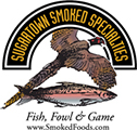 Sugartown Smoked Specialties